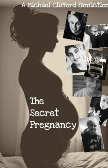 The Secret Pregnancy