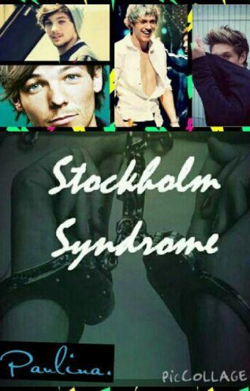 Stockholm Syndrome/Niall,Louis & Tu/