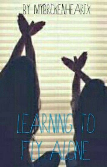 Learning To Fly Alone