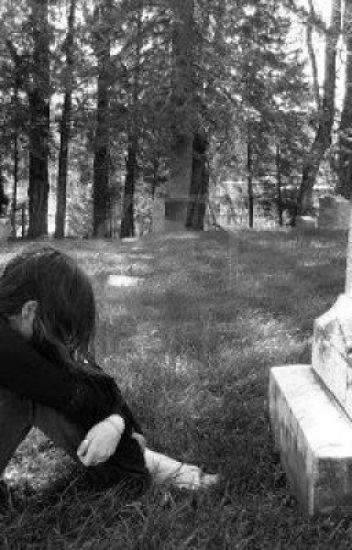 Smrt láskou