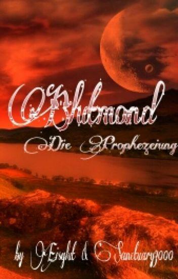 Blutmond - Die Prophezeiung (Pausiert)