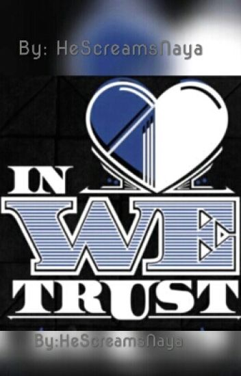 In Love We Trust (Urban)