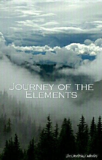 Journey Of The Elements
