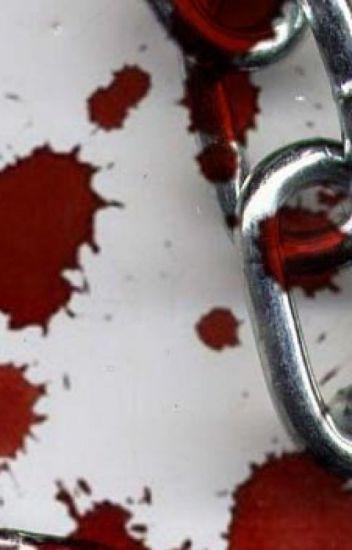 Cadenas de Sangre