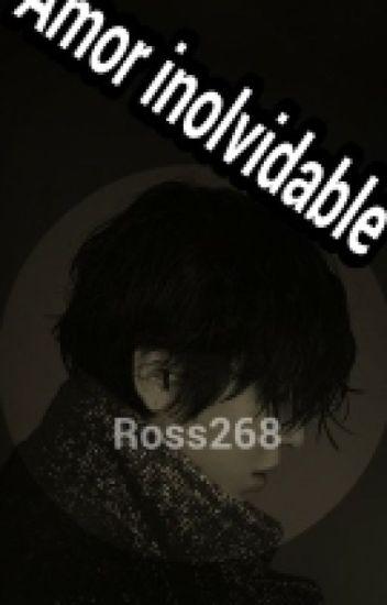 Amor inolvidable