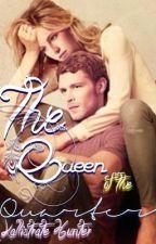 The Queen of The Quarter by Kallifornia_