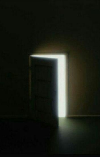 «Por favor, abre la puerta»