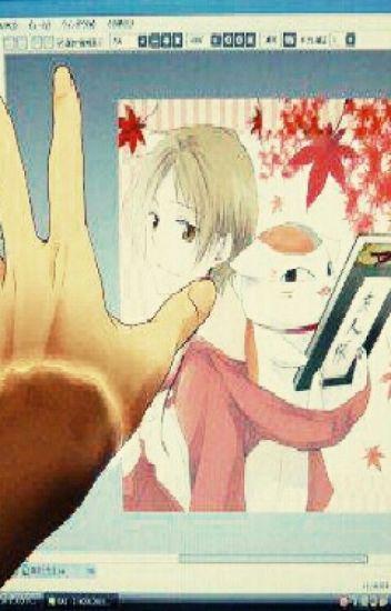 ANİME Anime dünyasına giriş