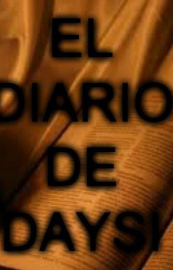 EL DIARIO DE DAYSI (Harry styles y tu )