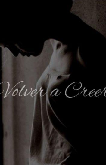 Volver a Creer