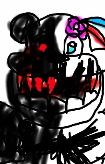 Polar (A Five nights at Freddy's Fanfiction)