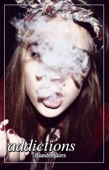 Addictions   Alex Turner