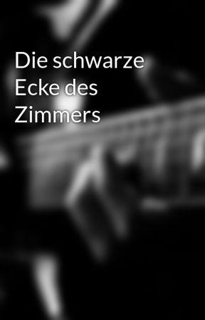 Schwarzer Teen.com