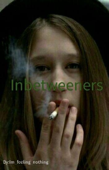Inbetweeners (American Horror Story based)