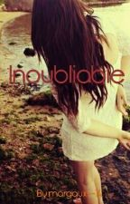 Inoubliable by margaux--14