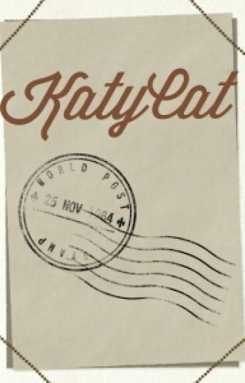 KatyCat'in Bilinmeyenleri