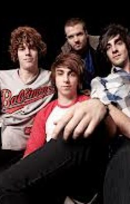 ALL TIME LOW ONE SHOTS (ON HOLD)