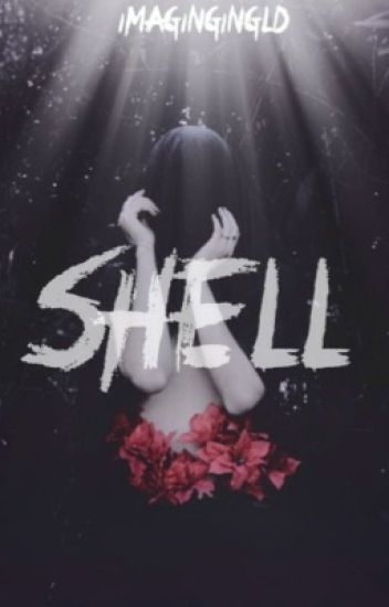 shell | h.s.