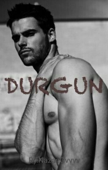 DURGUN