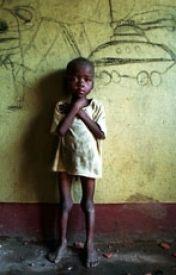 children of war by iamsirius111