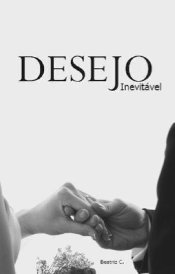 Desejo Inevitável