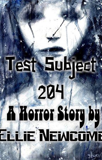 Test Subject 204