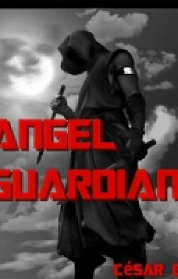 Angel Guardian