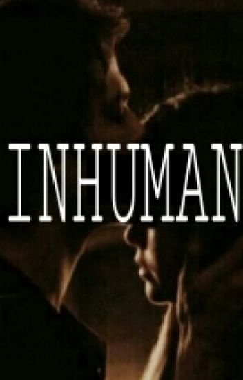 Inhuman | Damon Salvatore | The Vampire Diaries
