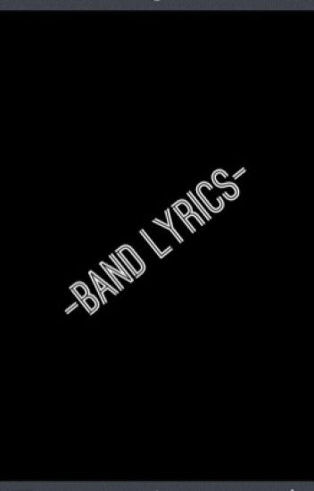 Song Lyrics