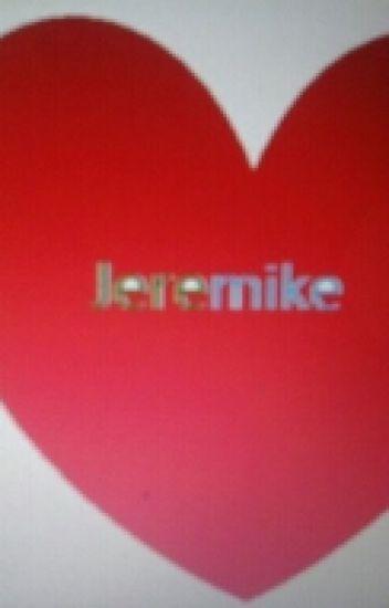 Jeremike : Help Me