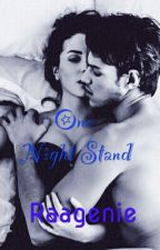 One Night Stand by raagenie