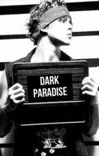 Dark Paradise // Ashton Irwin (Teenage Dream#2) by 5SecondsOfSummer-
