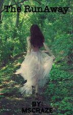 The Runaway by MsCraze