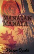 Manadan Manaya by glibman1319