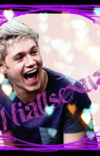 No homo...just Niall. by ijwmys