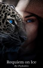 His Pretty Pet (A Jasper Hale Story) by 1PsychoBlonde