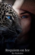 His Pretty Pet (A Jasper Hale Story) by Psykotics