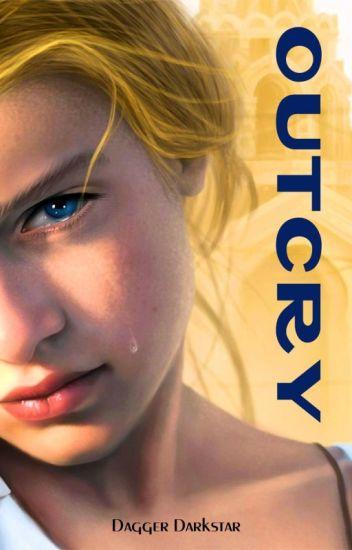 OUTCRY: a sorrowful poem