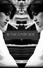 In The Dark Side (Baekhyun y Tu) by caroline18pcy