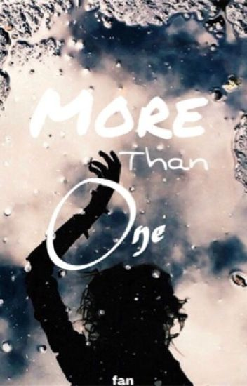 More than one || Harry Potter love story