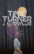 Time Turner | Harry Potter (Discontinued) by Jtsquared4