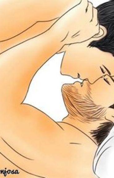 Eroticamente Lindo-One shot WIGETTA LEMON