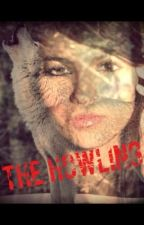 The Howling by InsaneInnuendos