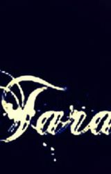 Tara by a_MAL_gam
