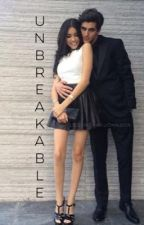 Unbreakable | Jadison by fourthunlit