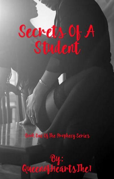 Secrets of a Student