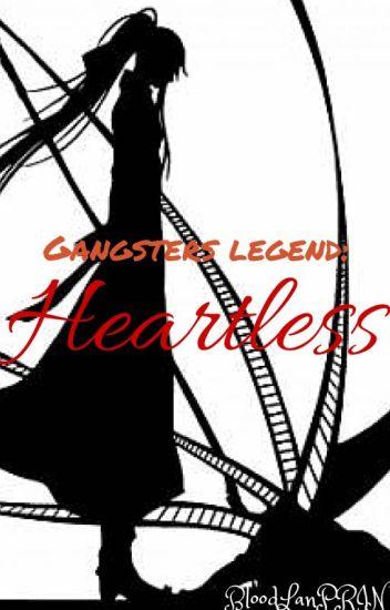 Gangsters Legend: Heartless