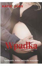 """""""Wpadka"""" by herbatkowa87"""