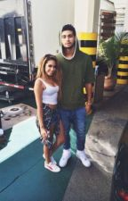 Ronnie banks by alexis_odger