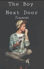 The Boy Next Door//k.l//EDITING by vloggingkian
